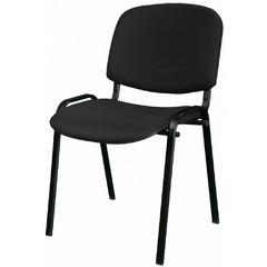 Кресло Iso.черный, в ассортименте.