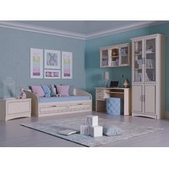 Набор мебели «Прованс Шери» комплект 4