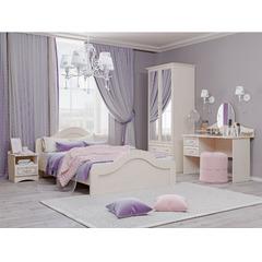 Набор мебели «Прованс Шери» комплект 7