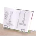 Подставка для книг ПК-01