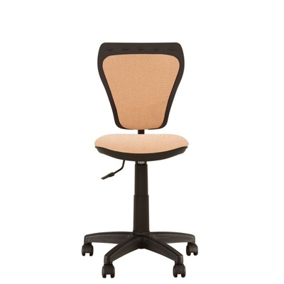 Кресло Министиль С однотонные