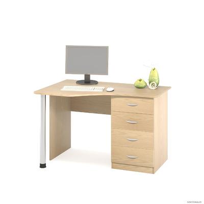Стол компьютерный СК-2