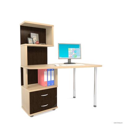 Стол компьютерный  СК 1