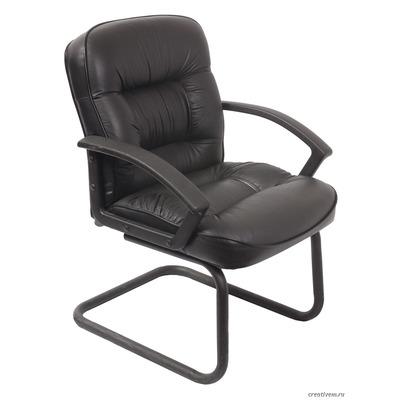 Кресло Бюрократ T-9908AXSN-Low-V №664179